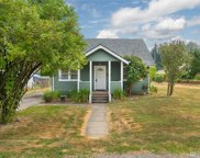 1216 Ross Ave, Kelso image