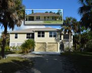 270 21st St Nw, Naples image