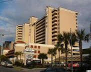 2311 S Ocean Blvd Unit 624, Myrtle Beach image