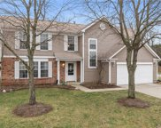 7615 Lippincott  Way, Indianapolis image
