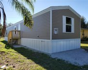 341 Stockton ST, North Fort Myers image