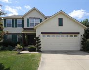 13114 Albion  Court, Fishers image