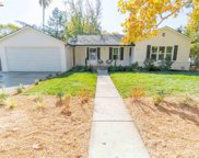 1809 Oak Park Blvd, Pleasant Hill image