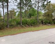 26 Seagoing Trail, Palm Coast image