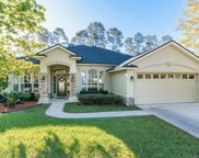 129 EDGE OF WOODS RD, St Augustine image