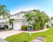 4790 SW 14th Street, Deerfield Beach image