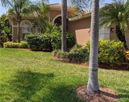 15890 Cutters Ct, Fort Myers image
