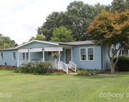 599 E Lewis Ferry  Road, Statesville image
