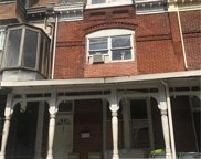 545 North 6th, Allentown image
