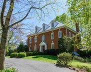 1805 Owensfield Dr, Charlottesville image