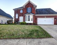 13503 Forest Bend, Louisville image