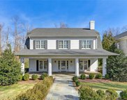 1612 Saint Andrews, Greensboro image