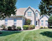 2632 Churchill Downs Circle, Chattanooga image