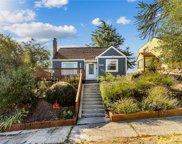2240 E Morton Street, Tacoma image