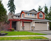 16906 31st Dr SE, Bothell image