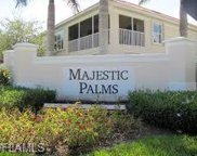 11751 Pasetto LN Unit 109, Fort Myers image