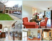 7255 GLEN HOLLOW COURT Unit #1, Annandale image