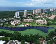 6350 Pelican Bay Blvd Unit B-105, Naples image