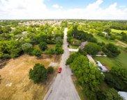 8400 Franklin, North Richland Hills image