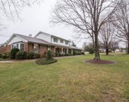 3512 Garrell Street, Archdale image