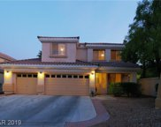 6 COBBS CREEK Way, Las Vegas image