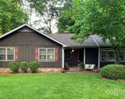 1125 Grace Meadow  Drive, Mooresville image