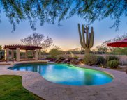 29144 N 69th Place, Scottsdale image