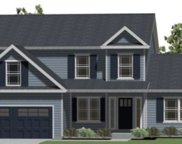 632 Berry Rd - Lot 33, Boiling Springs image