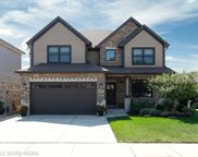 5937 West 90Th Street, Oak Lawn image