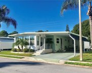 1100 S Belcher Road Unit 16, Largo image