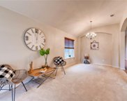 12635 Cardinal Creek Drive, Frisco image