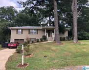 2455 16th St, Calera image
