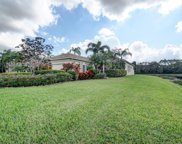 174 Esperanza Way, Palm Beach Gardens image