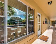 2416 World Parkway Boulevard Unit 26, Clearwater image
