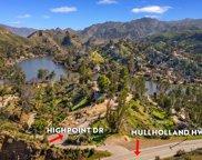 2413  Highpoint Dr, Agoura Hills image