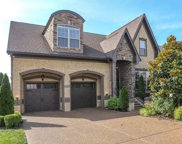 104 Shady Hollow Dr, Mount Juliet image