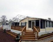 173 Edson Drive Unit #Dennis Townships' Holly Lake Resort, Dennisville image