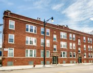 3131 North Western Avenue Unit 1, Chicago image