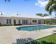 2253 Ibis Isle Road E, Palm Beach image