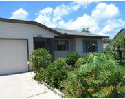 4825 Squire Hollow Drive, Lakeland image