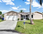 6863 Nw 25th Way, Fort Lauderdale image