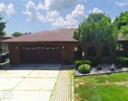 49774 Compass Point, Chesterfield Twp image
