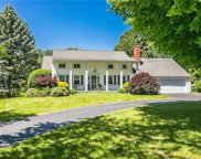 3603 Clover Street, Pittsford image