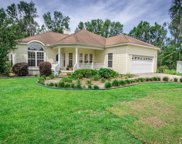 3568 Villa Court, Chipley image