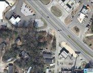 219 11th Ave Unit 00, Alabaster image