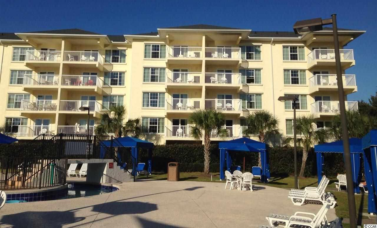 Pawleys Island Oceanfront Homes For Sale