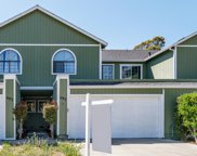 495 Winchester Dr, Watsonville image