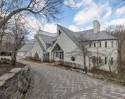 15400 Timpaige  Drive, Chesterfield image