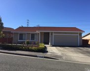 253 Clydesdale Drive, Vallejo image