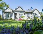 26126 LAKE TRAIL  DR, Veneta image